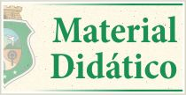 material didatico