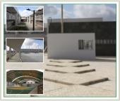Governo inaugura nova sede da Escola Profissional Monsenhor Odorico, em Tauá