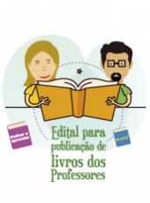 Seduc seleciona produções acadêmicas e literárias dos professores da rede estadual para publicação de livros