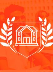 Escolas Regulares em Tempo Integral na Rede Estadual de Ensino