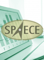 Link interno para o conteúdo audiovisual disponível na seção Espaço Imprensa