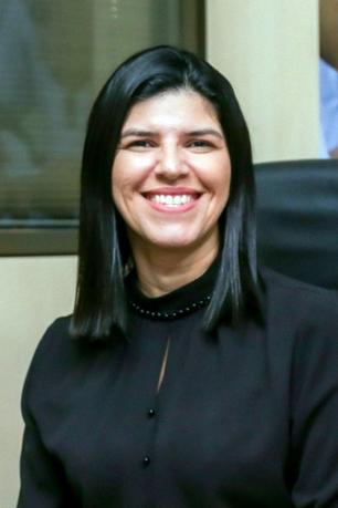 Secretário Executivo de Ensino Médio e da Educação Profissional