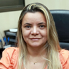 Jussara Batista