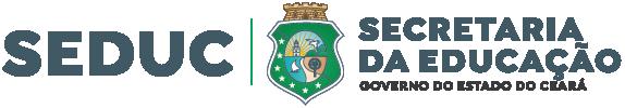 Secretaria da Educação-INVERTIDA-WEB-branca