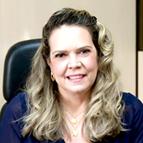 Stella Cavalcante